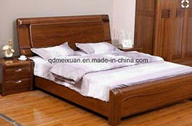 Bed Gallery Img 05