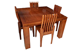 Dining Set Gallery Img 03