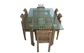 Dining Set Gallery Img 04