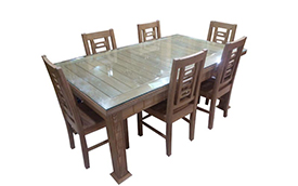 Dining Set Gallery Img 06