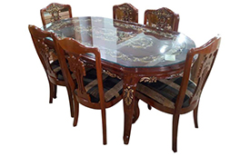 Dining Set Gallery Img 09
