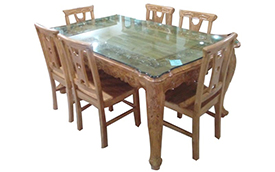 Dining Set Gallery Img 12